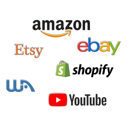 home-revenue-sources