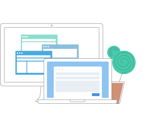 home-websites