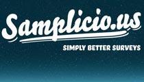 samplicious